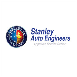 Stanley Auto Engineers