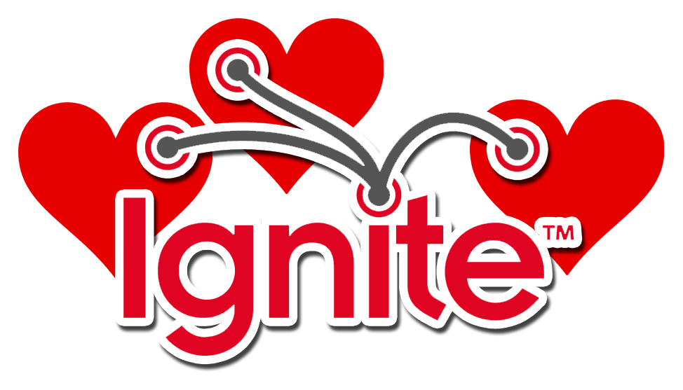 ignite-heart