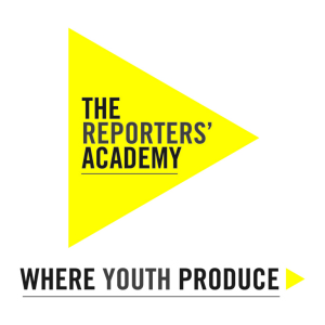 The Reporters Academy