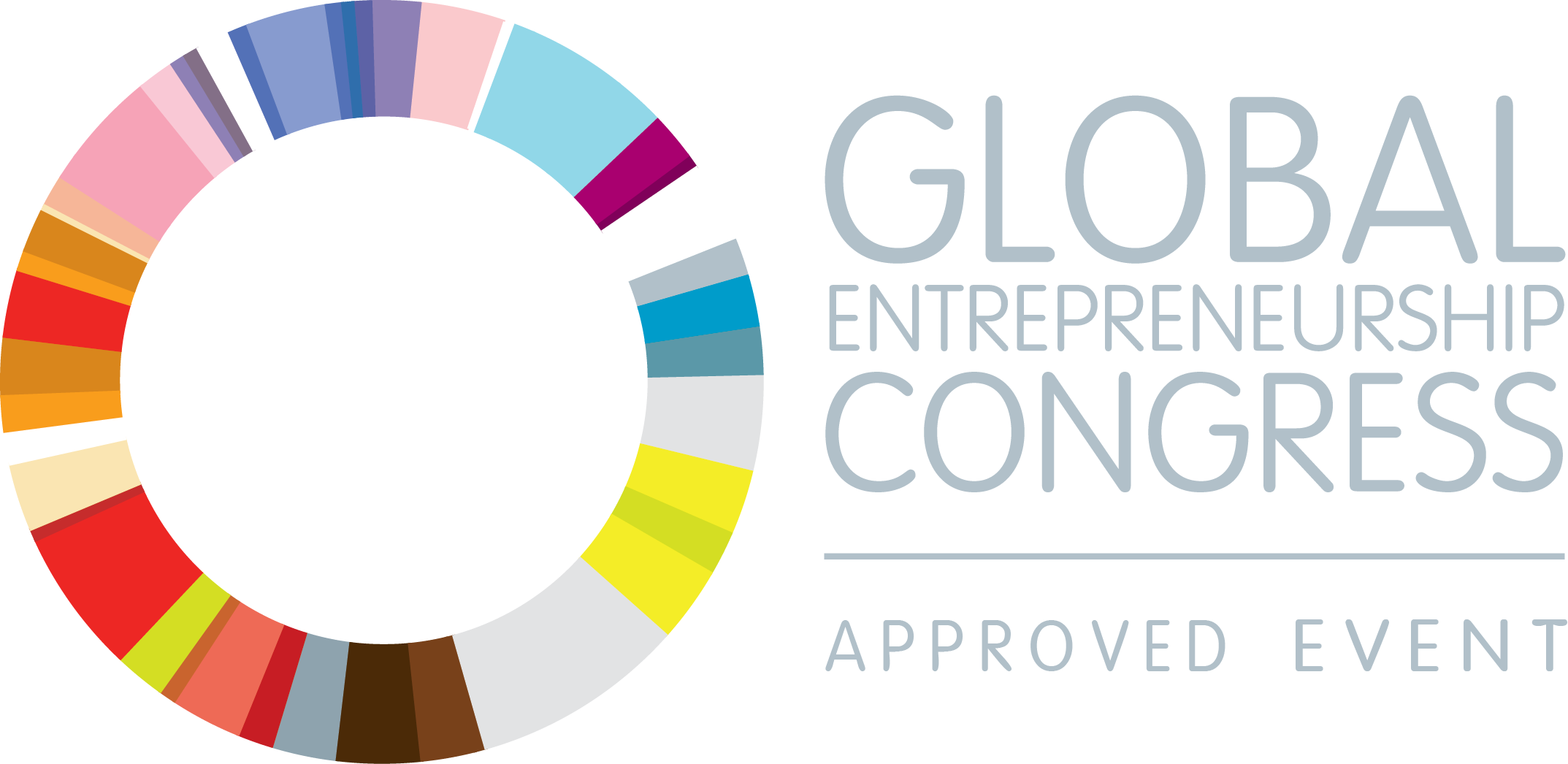 GEC_approved_event