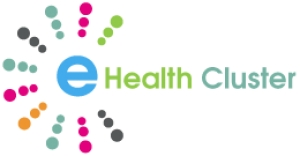 eHealth Cluster August 2016